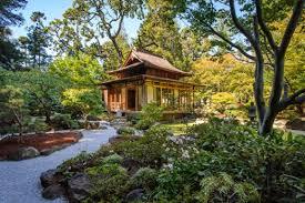 san vuon nhat, sân vườn Nhật